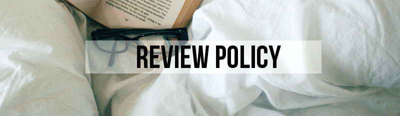 reviewpolicy