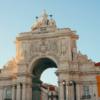 An Amateur's Guide to Lisbon