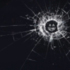 A Review of Black Mirror Season 5